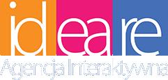 Agencja Interaktywna Ideare