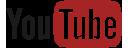 ideare na youtube