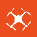 ujęcia lotniczne dronem