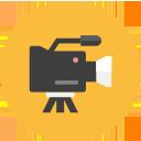 wideofilmowanie